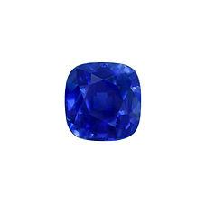 Kashmir Sapphire.jpeg