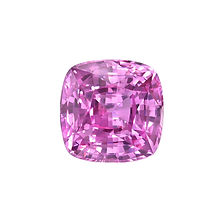 Pink Sapphire.jpeg