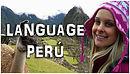 LANGUAGE PERU BANNER.jpg
