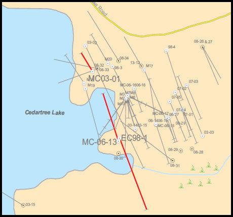 MC03-01, MC06-13 & EC98-1.jpg