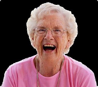 grannylaugh.png