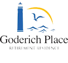Goderich Place logo