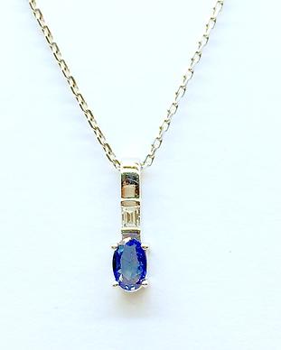 Sapphire Diamond Pendant.png