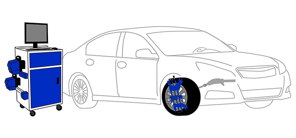 Two Wheel Alignment.png