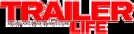 Trailer-Life-logo-red-300x77b8-300x77.png