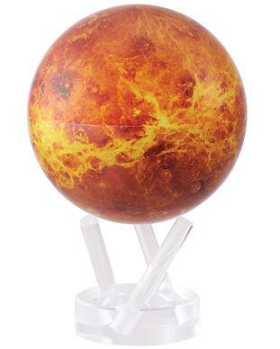 Venus_MOVA®_Globe.jpg