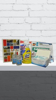 PPE Kits website version.png