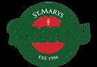 St. Marys Lincolns Logo