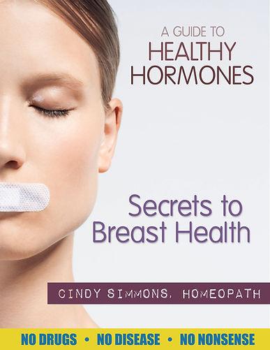 bookcover 3 Healthy HOrmones Guide.JPG