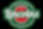 St marys lincolns logo