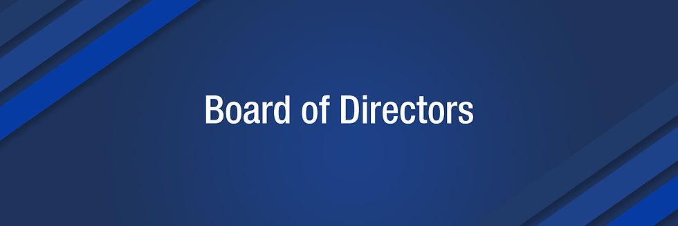 Website Header-Board of Directors.jpg