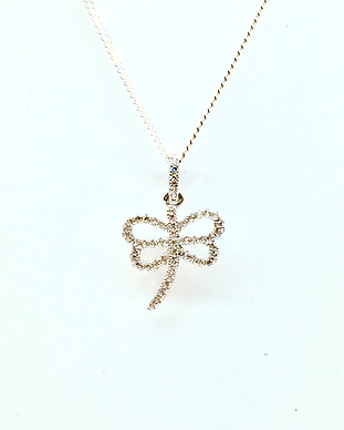 Butterfly Pendant.png