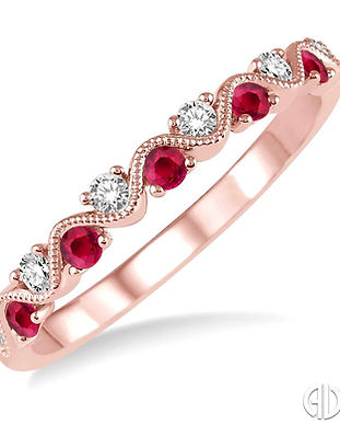 Ruby & Diamond Stackable Ring.jpg