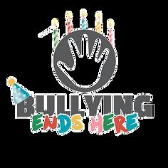 Birthday-Logo-SQUARE_edited.png
