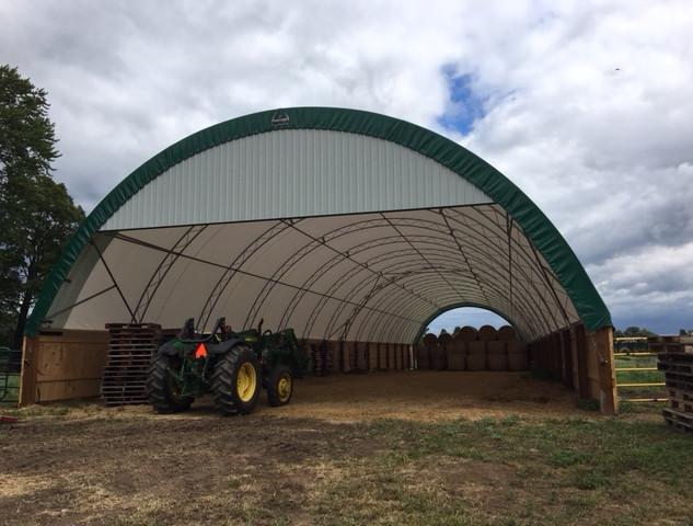 CairnLee Farms | Strathroy