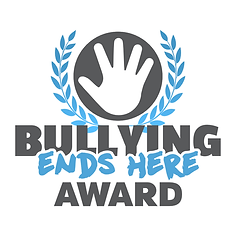 Bullying Ends Here Award.png