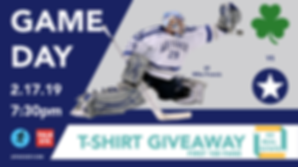 Hockey Promo (3).png