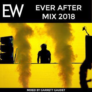 EDM Weekly Episode 236 Tracklist
