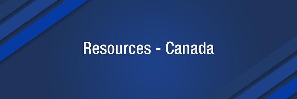 Website Header-Resources-Canada.jpg