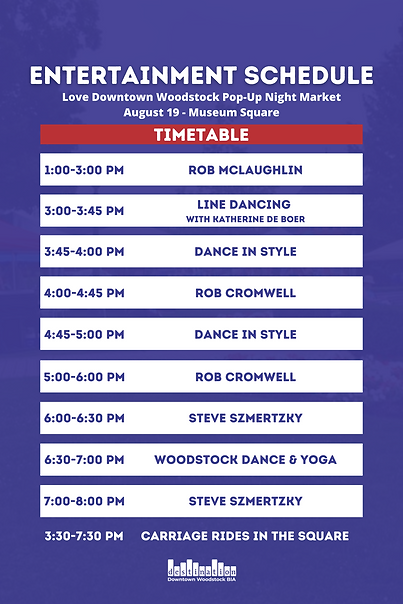 A Frame Entertainment Schedule V2.png