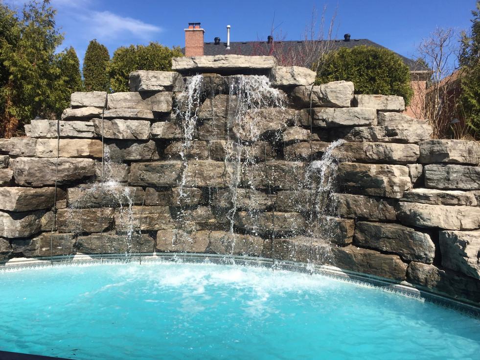Rosedale Backyard.jpg