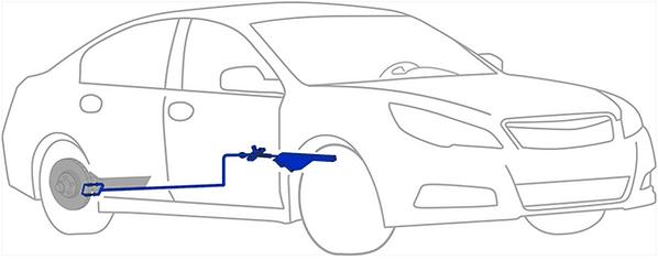 Parking Brake.png