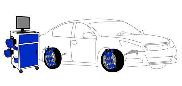 Four Wheel Alignment.png