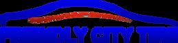 Friendly City Tire Logo.png