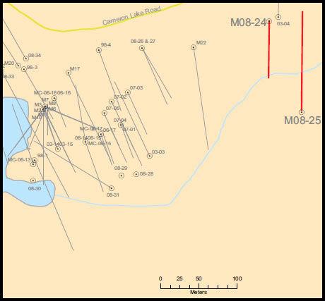 M08-24 & M08-25.jpg