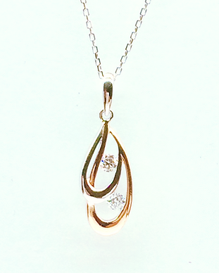 Rose Gold Pendant.png
