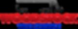 woodstock tire logo.png