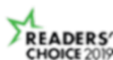 Readers Choice 2019_edited.png