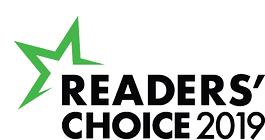 Readers Choice 2019 Retirement Home