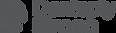 dentsply sirona logo.png