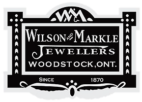 WilsonMarkleLogo Transparent.png