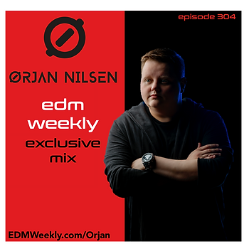Orjan Nilsen Cover V4. Revised.png