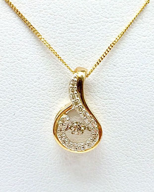 Fire_and_Ice™_Canadian_Diamond_Pendant