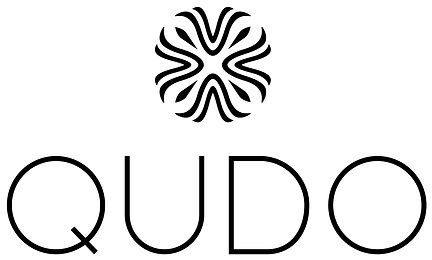 QUDO+LOGO-01.jpg
