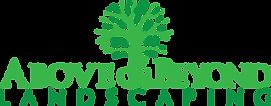 AboveAndBeyond_Logo.png