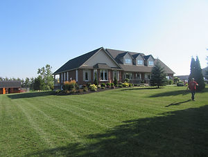 Addition on house, tillsonburg on.JPG