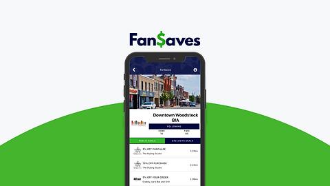 fansaves website.png
