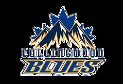 Collingwood Blues Transparent.png