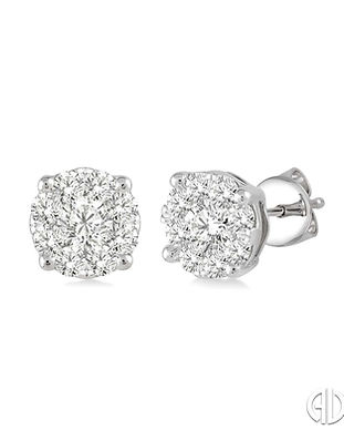 Diamond Stud Earrings.jpg