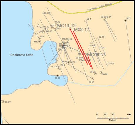 M06-17, M02-17 & MC13-12.jpg