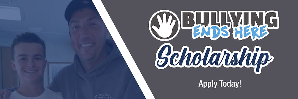 New_Website-Scholarship.jpg