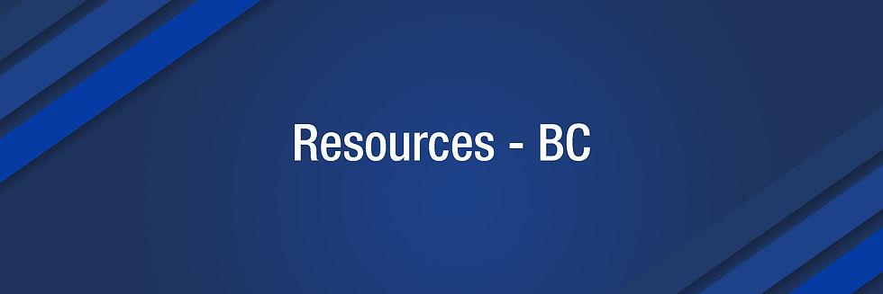 Website Header-Resources-BC.jpg
