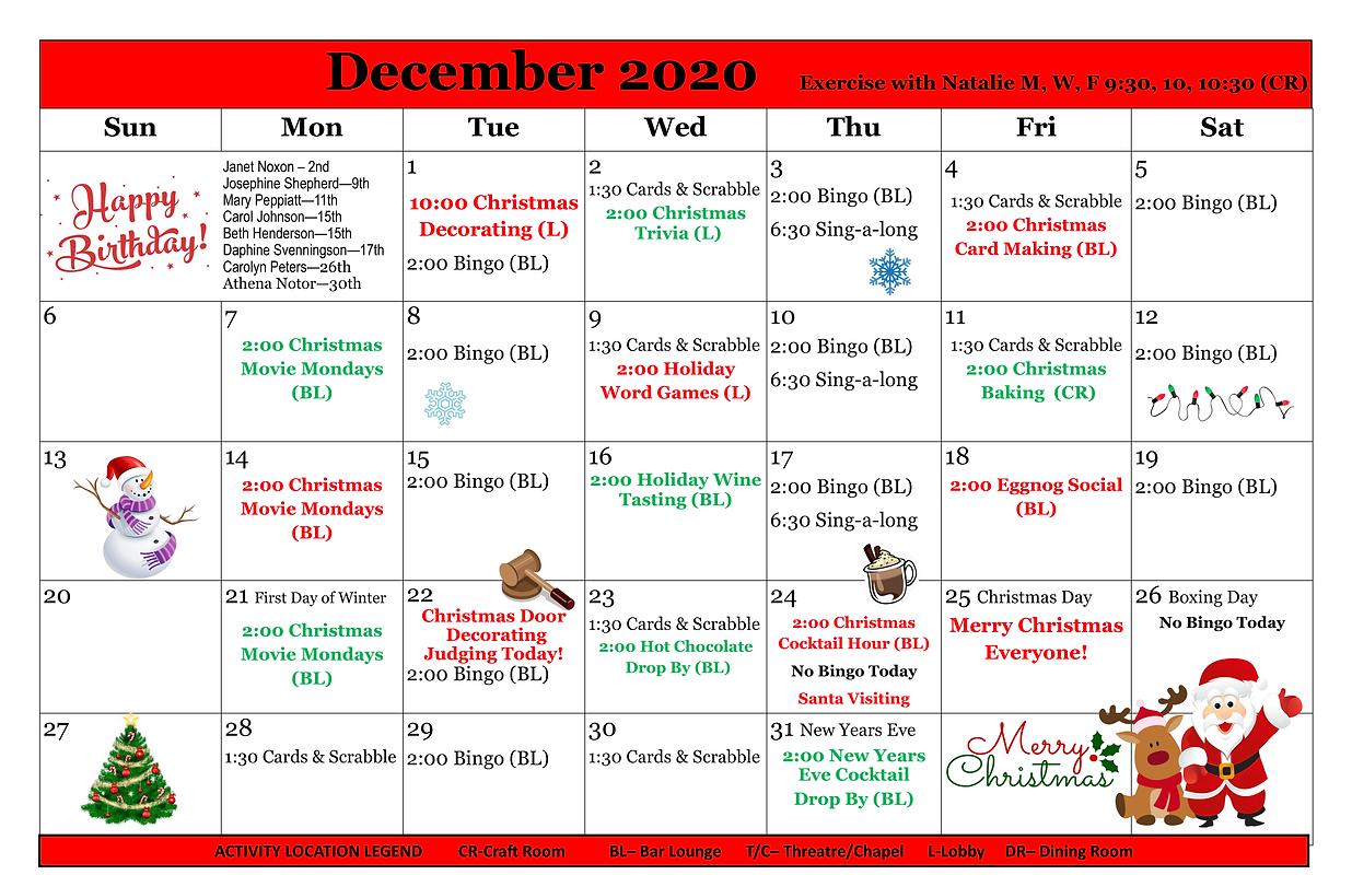 December 2020 Calendar Final-1.png