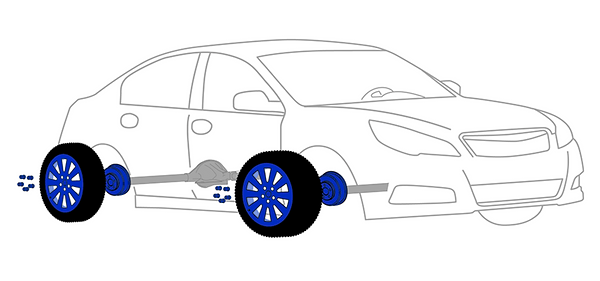 Tire Rotation.png