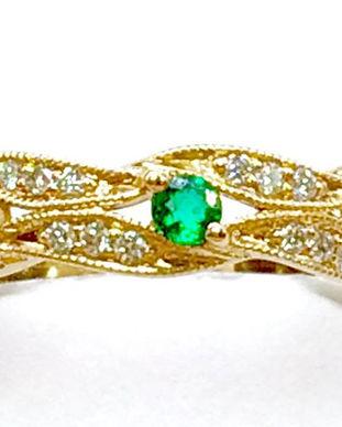 Emerald & Diamond Band.jpg