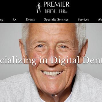 Premier Dental Lab